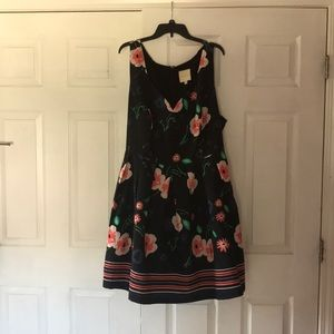 Work or causal summer dress